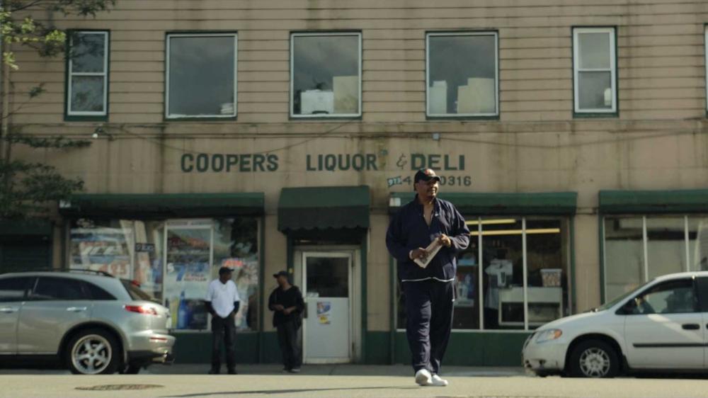 reggie-coopers-street.jpg