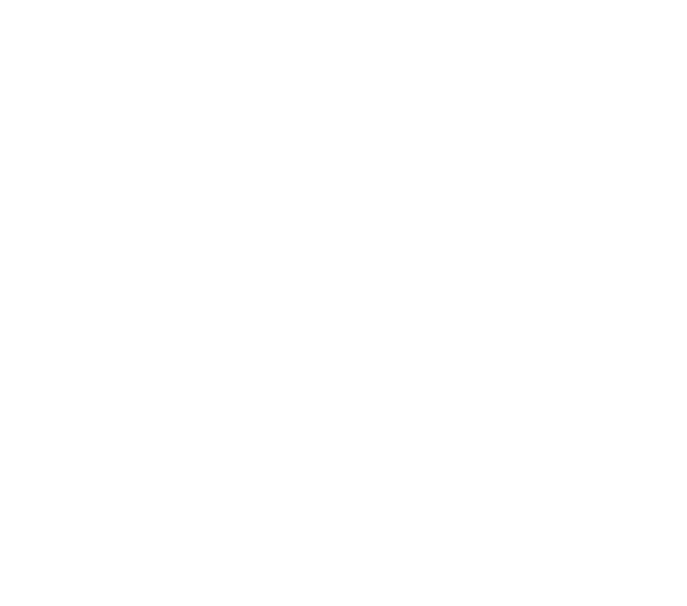 DocFest_2017_Laurels_DocPlayer_White.png