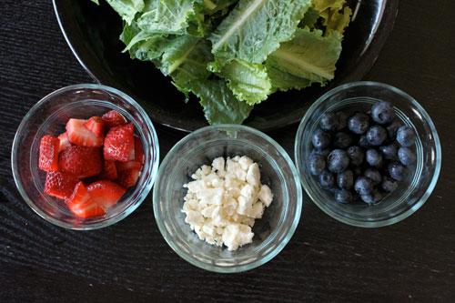 20100703_ingredients.jpg