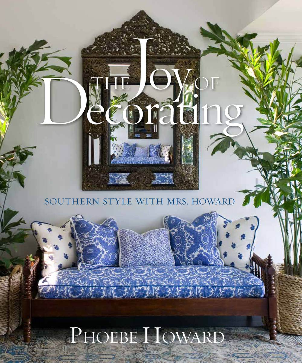COVER - The Joy of Decorating.jpg