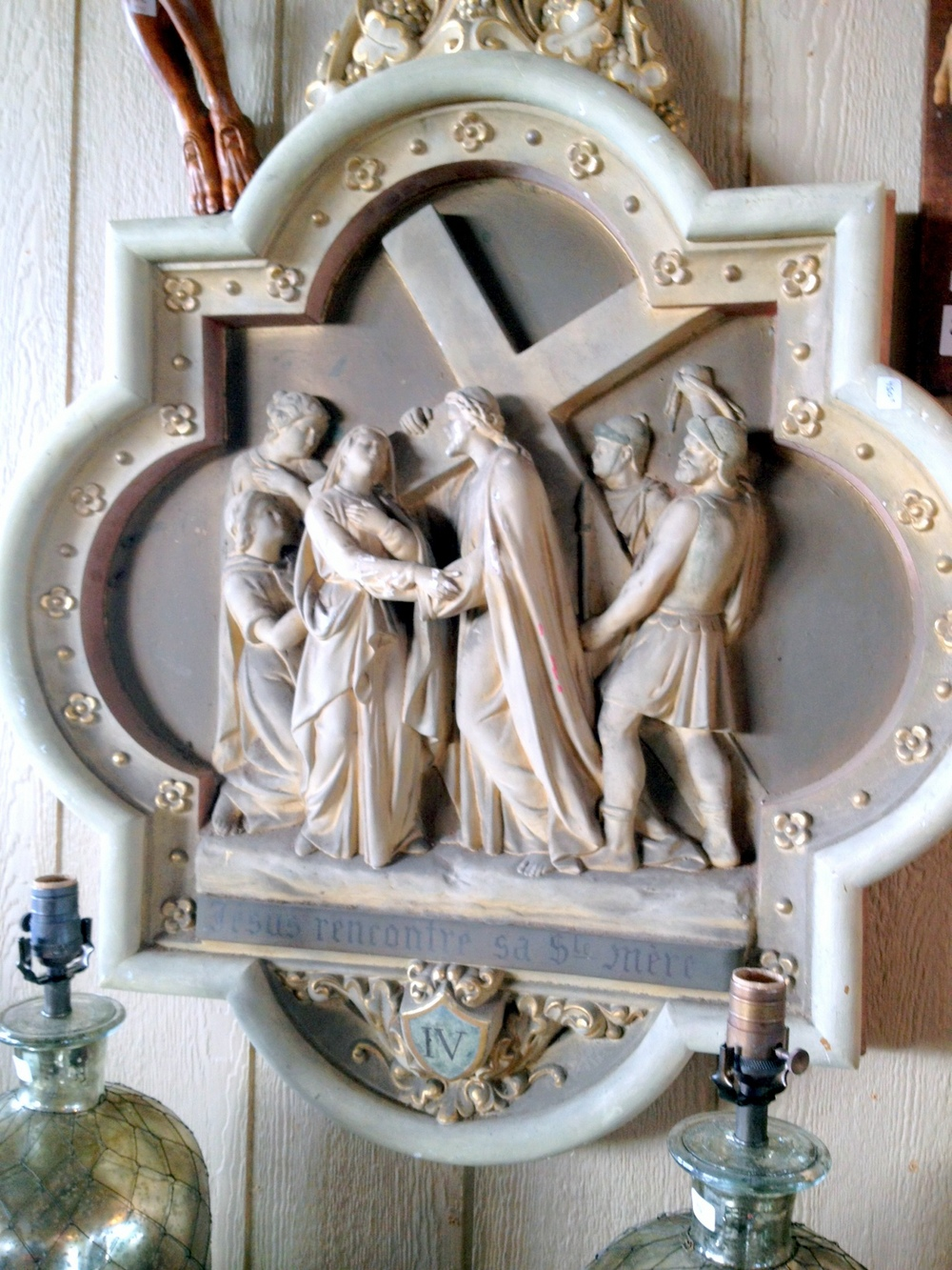 station of the cross.jpg