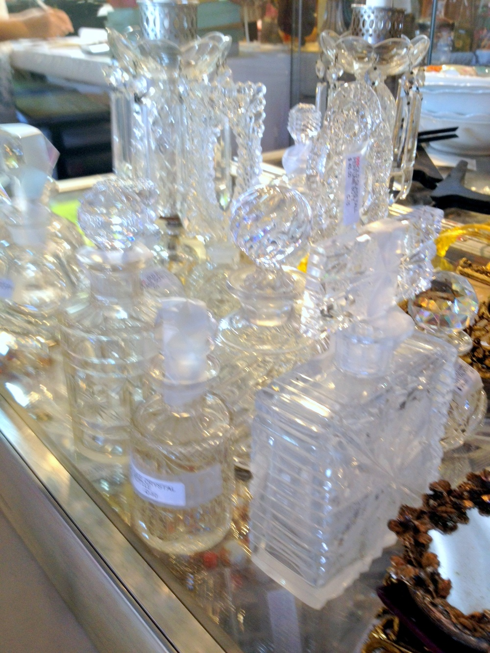 photo (2).JPGperfume bottles.jpg