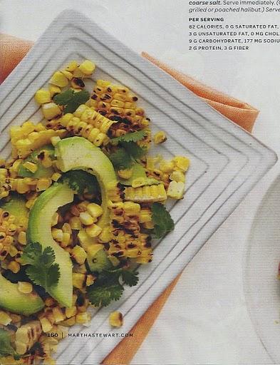 corn avocadoandcilantromarthastewartliving.jpg