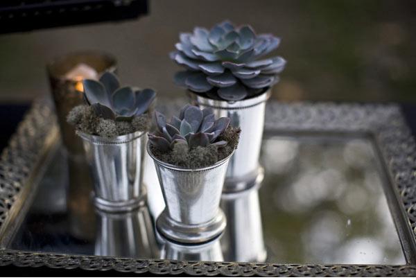 succulents-silver-centerpieces-vintage2.jpg
