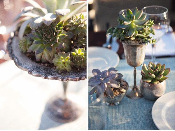 succulents-silver-centerpieces-vintage1.jpg
