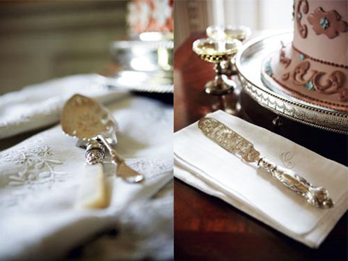 vintage-silver-cake-cutter.jpg