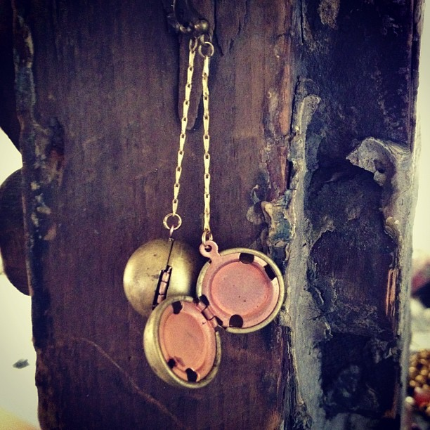 locket earrings.jpg