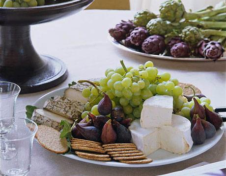 6-ina-fruitandcheese-1108-xlg-55449824.jpg.athoughtfuleye.jpg