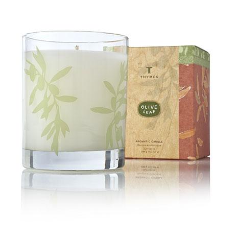 Olive-Leaf-Candle-0542530107-470.jpg