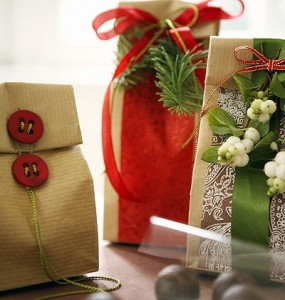 christmas-gift-wrapping-ideas6-285x300.jpg