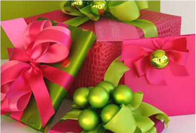 gift wrapping.jpg11.jpg