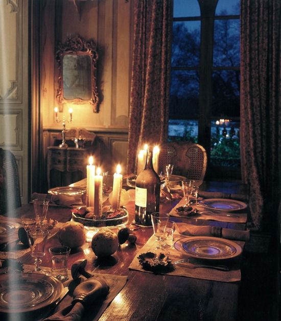 European-autumn-dinner-7_thumb.jpgunderspanishmoss.jpg
