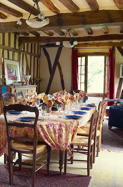 101684408_ss.jpgfrenchcookingschool-traditionalhome.jpg