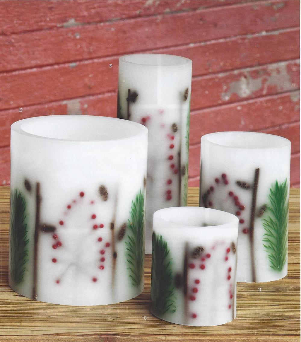 LED.candles.with.twigs.providence.ltd.design.jpg