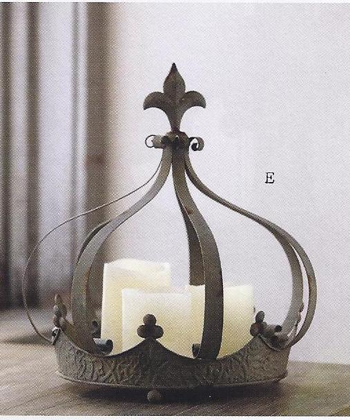 crown.candle.holder.providence.;td.design.jpg