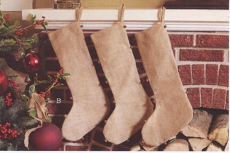 burlap.stockings.providence.ltd.design.jpg