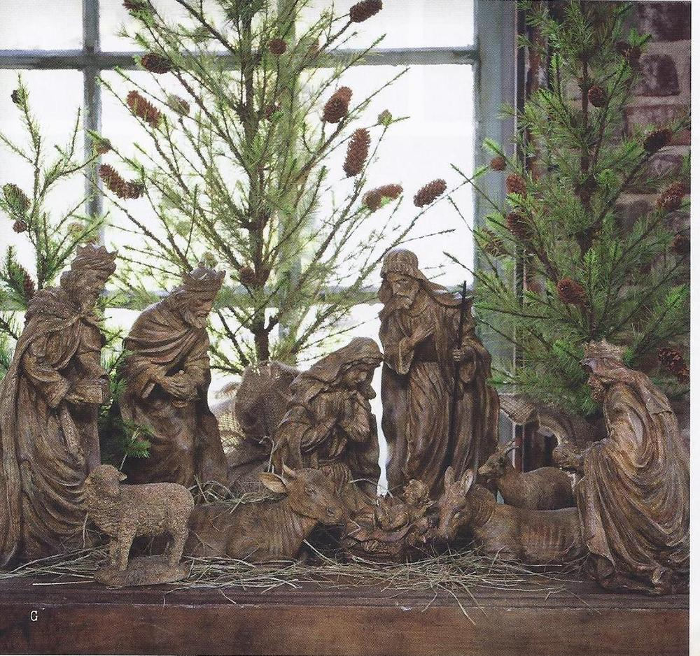 Estate.stone.nativity.providence.ltd.design.jpg
