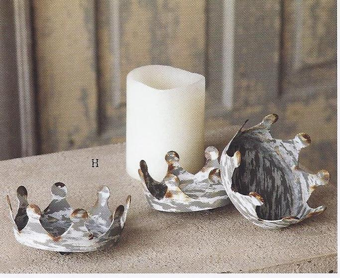 crown.candle.cups.providence.ltd.design.jpg