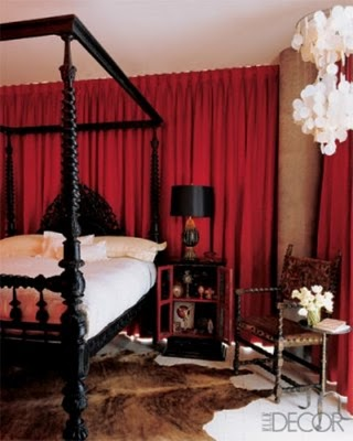 ELLE DECOR REDFocal Point.jpg
