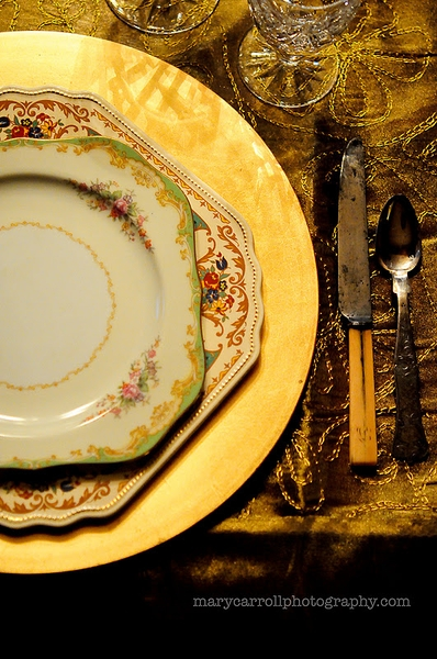 vintage-place-setting-providence-ltd-design.jpg
