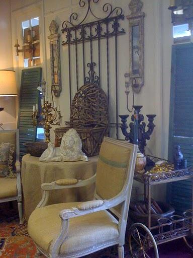 photo.JPGfrench chairs.JPG