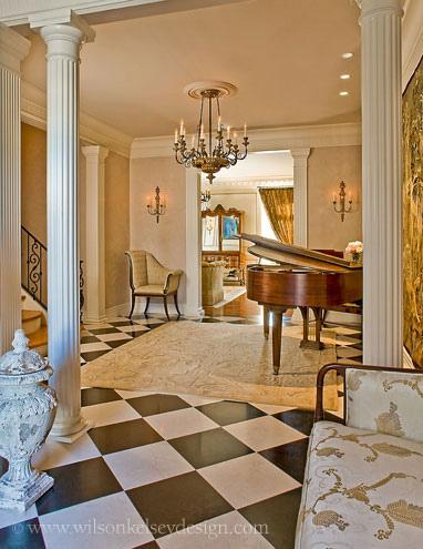 Villa Style Foyer 2.jpg