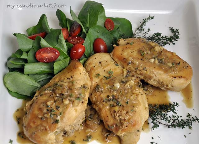 Chicken Dijon 23-L.jpg