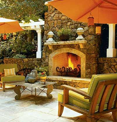 1864076-outdoor-fire-xl.jpgumbrella.ggoglr.jpg