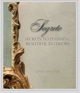 Decorating books-Segreto Finishes.jpg