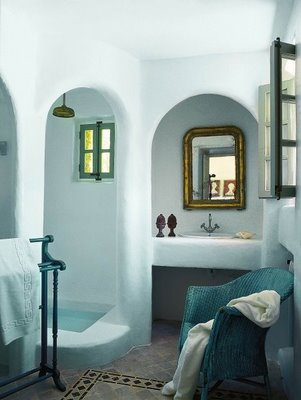 Mallorca House 2 - HCB.jpeg