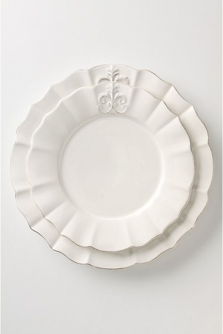 anthropologiewhiteplates.jpg