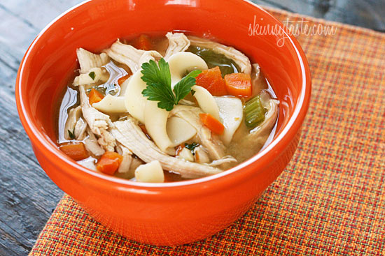 turkey-noodle-soup.jpg
