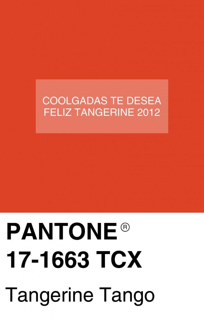 pantone2-657x1024.jpg