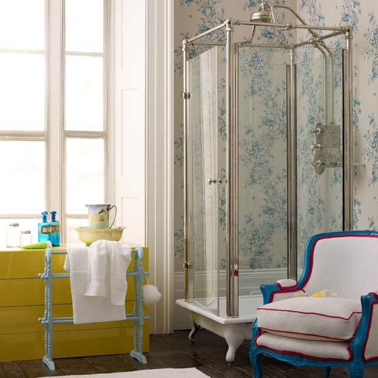 vintage-bathroom.jpgorigianl.jpg
