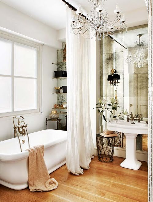romantic-bathtub-mirrored-walls-old-fashioned-sink-decor-white-eclectic-home-decor-ideas.jpgeclecticrevisitedshelving.jpg