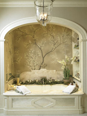 masterpiece26.jpgtheenchantedhomewallpaperbath.jpg