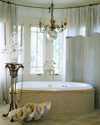 Clam Barry-Dixon2-Willow Decor.jpg