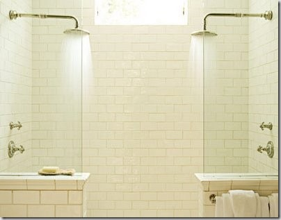 55308_0_83601traditionalbathroom1_thThings That Inspire.jpg