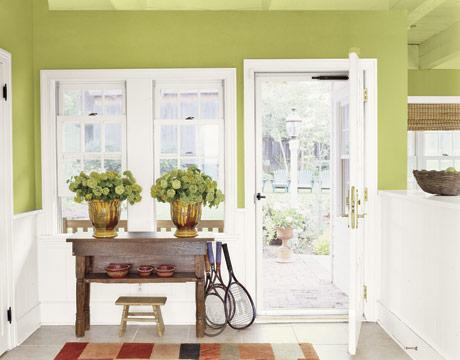 green10-de-86329064.jpg.countryliving.jpg