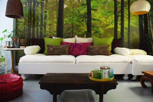 green-decoration-for-house-inside-500x334.jpg