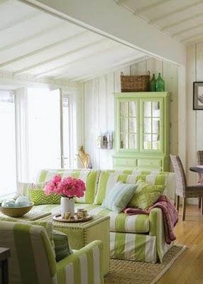 Green 2.jpg.stripehavenand home.jpg