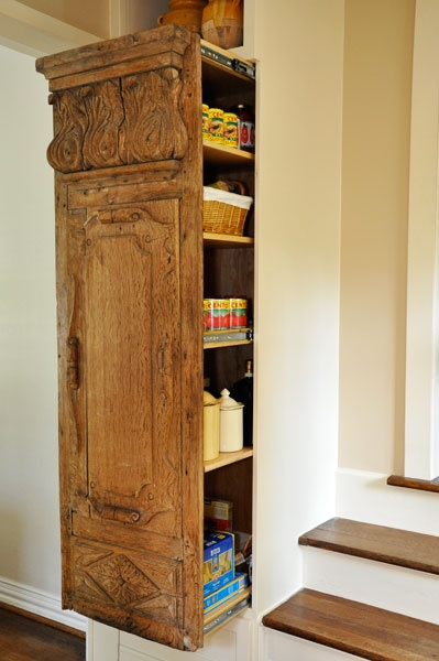 Image via Pinterest