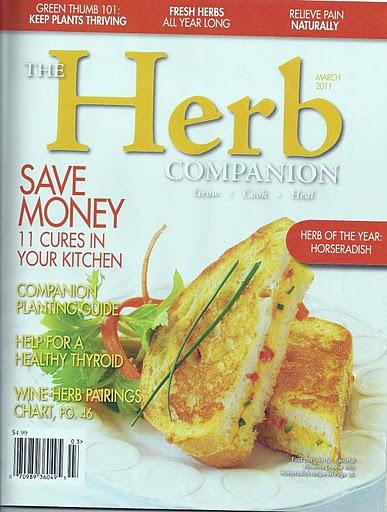 herb companion.jpggood.jpg