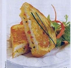 grilled cheese.jpgnbtd.jpgdone.jpg