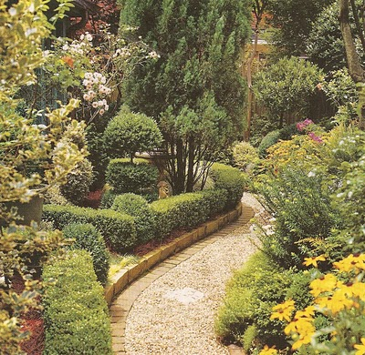 landscaped path Acanthus and Acorn.jpg