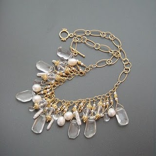 N_White_Suite_Rock_Crystal_FW_Pearls_Vermeil__475.jpg