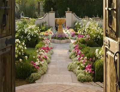 GARDEN Townhouse Garden Splenderosa.jpg