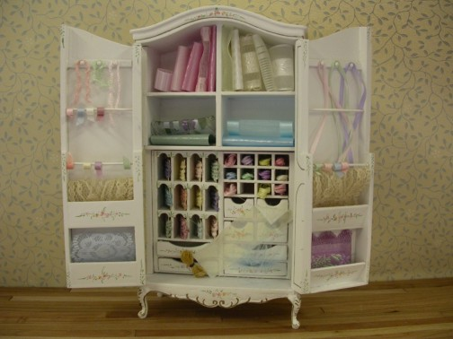 Sewing Cabinet Open.jpg