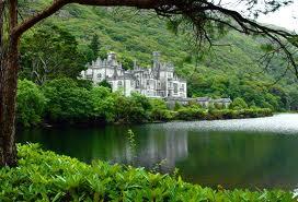images.jpg.castlegarden.jpg