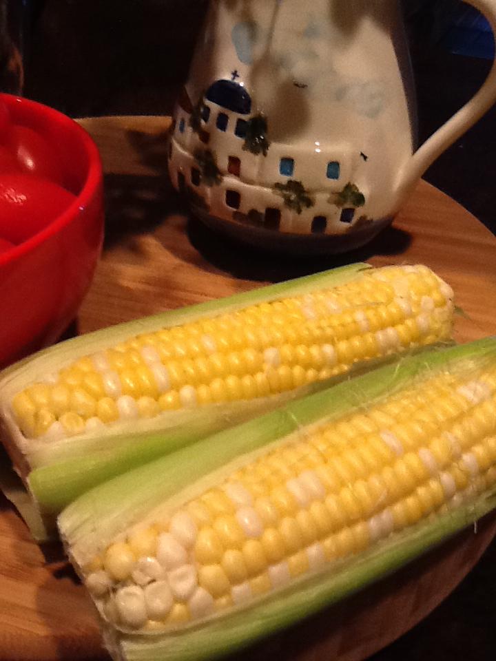 corn.providence.ltd.desing.jpg